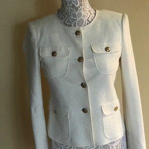 Zara new jacket